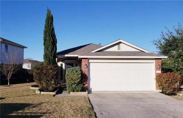 1520 Tea Leaf Dr, Pflugerville, TX 78660 (#2105374) :: Ana Luxury Homes