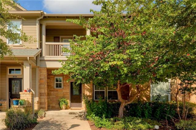 4108 Berkman Dr, Austin, TX 78723 (#2106254) :: The Perry Henderson Group at Berkshire Hathaway Texas Realty