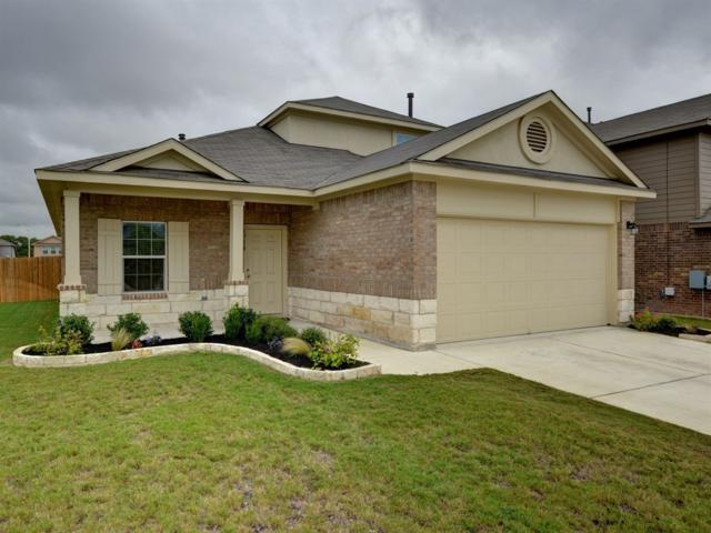 1714 Deodara Dr, Cedar Park, TX 78613 (#2108118) :: Papasan Real Estate Team @ Keller Williams Realty