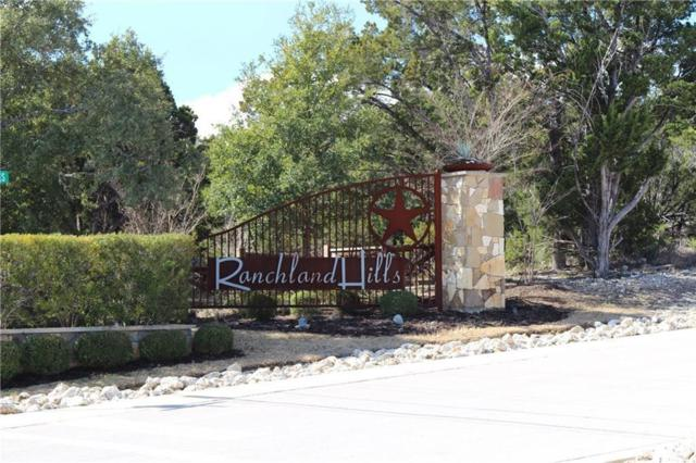 9617 Ranchland Hills Blvd, Jonestown, TX 78645 (#2115983) :: Realty Executives - Town & Country