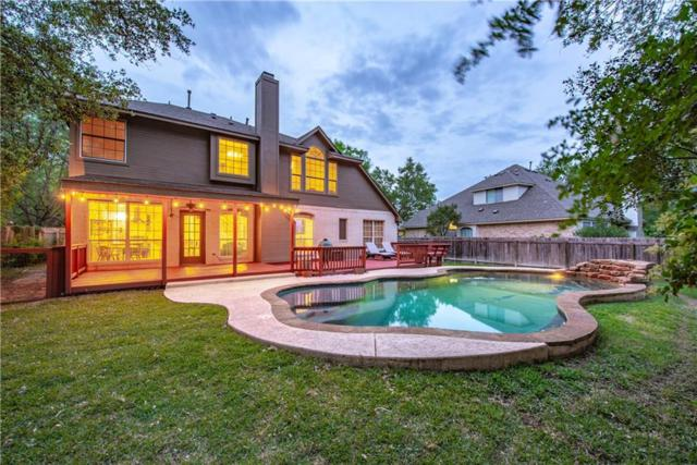 6507 Clairmont Dr, Austin, TX 78749 (#2115995) :: The Heyl Group at Keller Williams