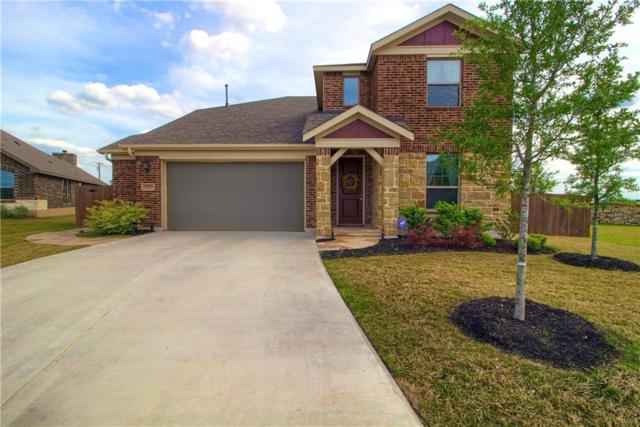 7035 Donato Pl, Round Rock, TX 78665 (#2117242) :: Watters International