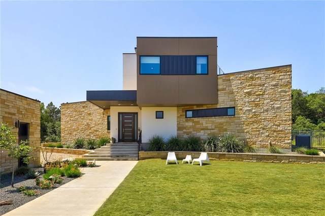 14709 Old Anderson Mill Rd, Leander, TX 78641 (#2118842) :: Papasan Real Estate Team @ Keller Williams Realty