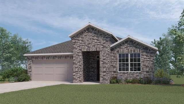 2400 Star Hill Ranch St, Georgetown, TX 78628 (#2123868) :: 12 Points Group