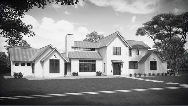 11404 Circle Dr, Austin, TX 78748 (#2125454) :: Papasan Real Estate Team @ Keller Williams Realty