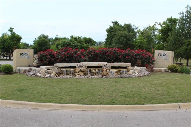 312 Golden Eagle Way, Liberty Hill, TX 78642 (#2125822) :: The ZinaSells Group