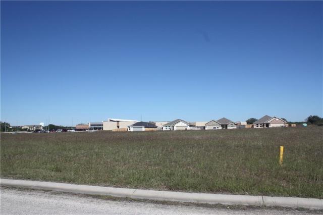 108 Boulder Ridge Rd, Other, TX 77954 (#2125836) :: Papasan Real Estate Team @ Keller Williams Realty