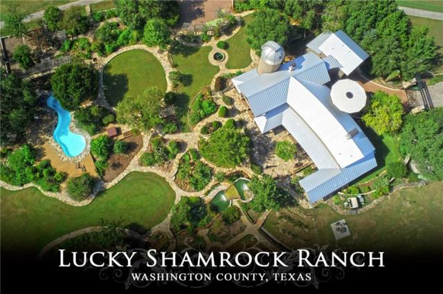 14355 Highway 105, Other, TX  (#2128693) :: Douglas Residential