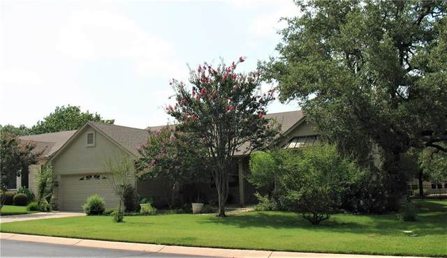 114 Painted Bunting Ln, Georgetown, TX 78633 (#2129643) :: The Perry Henderson Group at Berkshire Hathaway Texas Realty