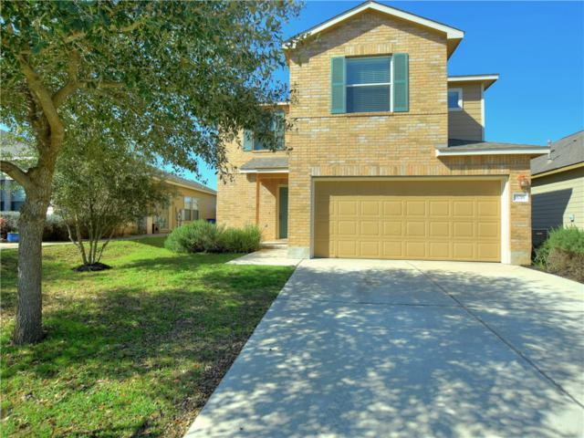 11716 Alexs Ln, Austin, TX 78748 (#2130423) :: Watters International