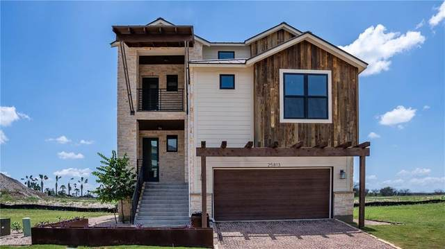25813 Case Ln, Spicewood, TX 78669 (#2130848) :: The Perry Henderson Group at Berkshire Hathaway Texas Realty