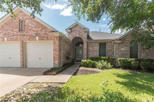 9208 Edwardson Ln, Austin, TX 78749 (#2130960) :: R3 Marketing Group
