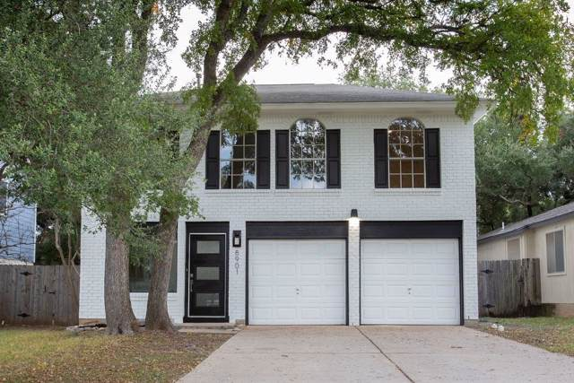 8901 Ampezo Trl, Austin, TX 78749 (#2131649) :: The Perry Henderson Group at Berkshire Hathaway Texas Realty