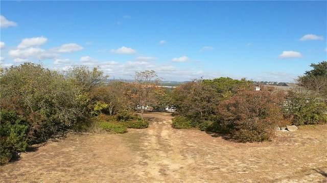 12804 Thomas St, Austin, TX 78732 (MLS #2133014) :: Vista Real Estate