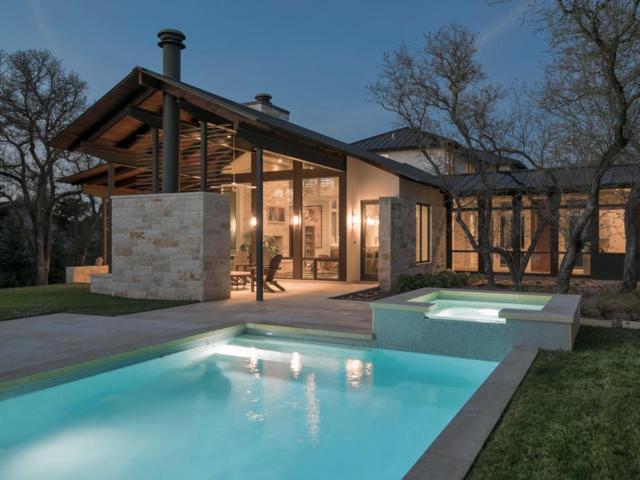 9512 Veletta Pl, Austin, TX 78735 (#2135079) :: Papasan Real Estate Team @ Keller Williams Realty