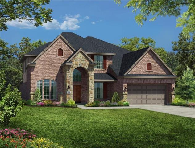 2912 Wild Indigo Way, Leander, TX 78641 (#2135831) :: Ana Luxury Homes