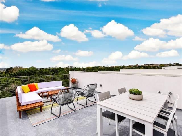 7917 Yellow Thistle Trl, Austin, TX 78735 (#2135927) :: Papasan Real Estate Team @ Keller Williams Realty