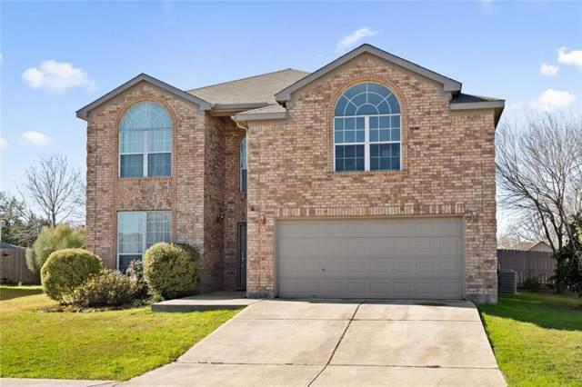 703 Lantana Ave, Lockhart, TX 78644 (#2136617) :: The Perry Henderson Group at Berkshire Hathaway Texas Realty
