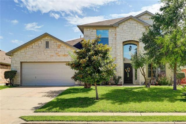 3404 Trickling Springs Way, Pflugerville, TX 78660 (#2137962) :: The Perry Henderson Group at Berkshire Hathaway Texas Realty