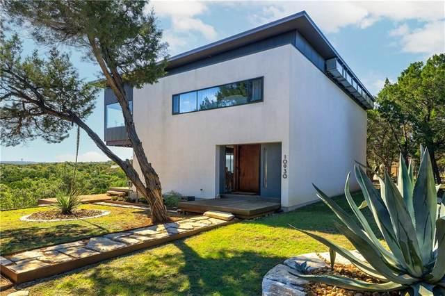 10930 Long Branch Dr, Austin, TX 78736 (#2138323) :: Zina & Co. Real Estate