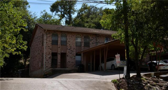 817 Old Ranch Road 12, San Marcos, TX 78666 (#2138877) :: Watters International