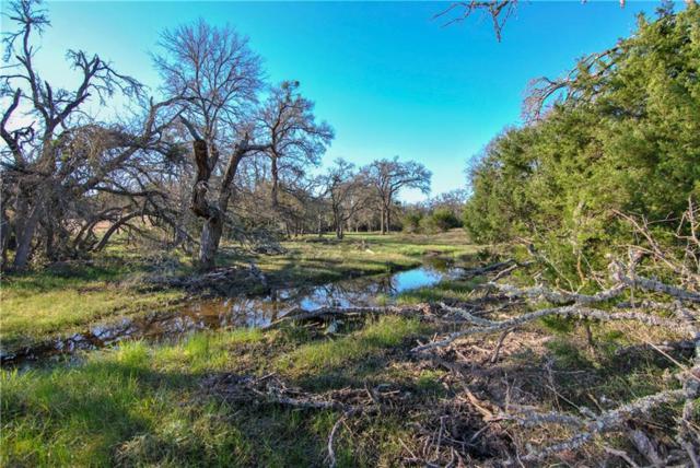 1362 Briggs Rd, Killeen, TX 76549 (#2139521) :: Papasan Real Estate Team @ Keller Williams Realty