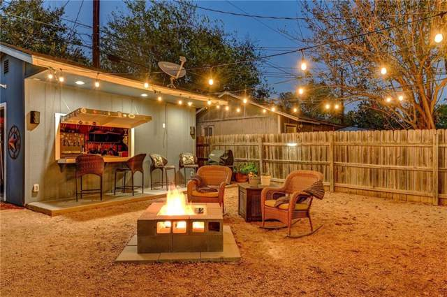 6612 Cruz St, Austin, TX 78741 (#2141813) :: RE/MAX Capital City