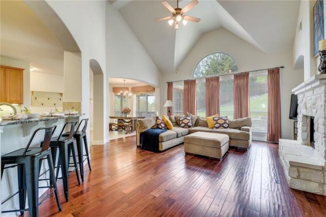 12021 Portobella Dr, Austin, TX 78732 (#2142053) :: The Perry Henderson Group at Berkshire Hathaway Texas Realty