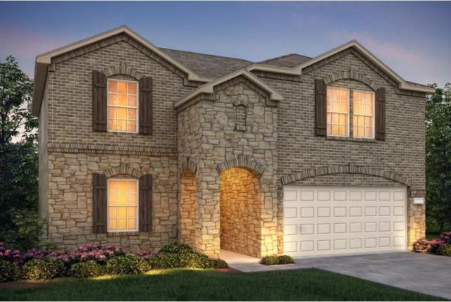 7004 Midlothian Dr, Austin, TX 78754 (#2142220) :: Watters International