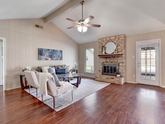 15500 Delahunty Ln, Pflugerville, TX 78660 (#2143590) :: The Heyl Group at Keller Williams