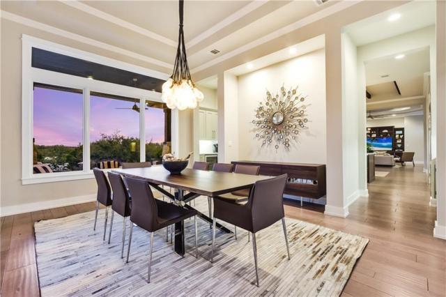 4217 Verano Dr, Austin, TX 78735 (#2143727) :: Austin Portfolio Real Estate - The Bucher Group