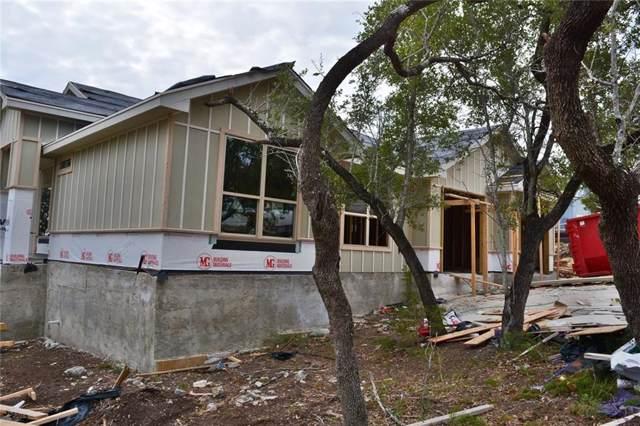 1039 Primrose Path, Canyon Lake, TX 78133 (#2144033) :: Lauren McCoy with David Brodsky Properties