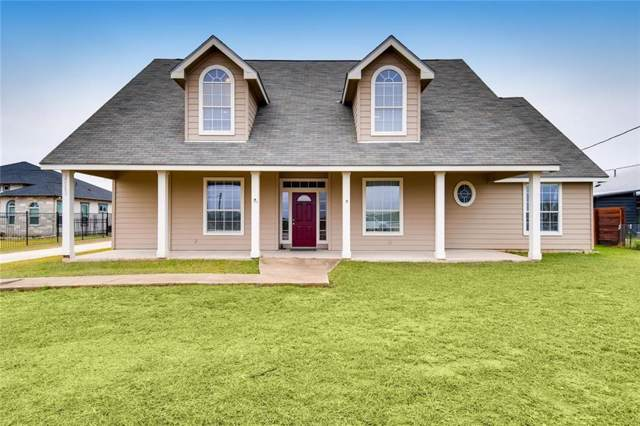 22308 Trailriders Cv, Manor, TX 78653 (#2144209) :: The Perry Henderson Group at Berkshire Hathaway Texas Realty