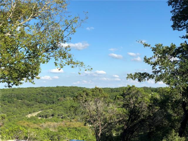 8405 Bar K Ranch Rd, Lago Vista, TX 78645 (#2144783) :: The ZinaSells Group