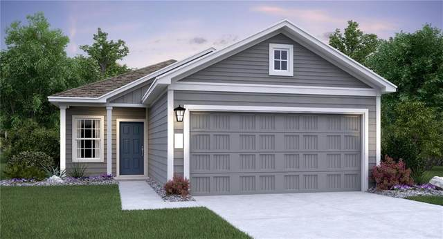 2213 Forgetmenot Ln, Pflugerville, TX 78660 (#2146719) :: Ben Kinney Real Estate Team