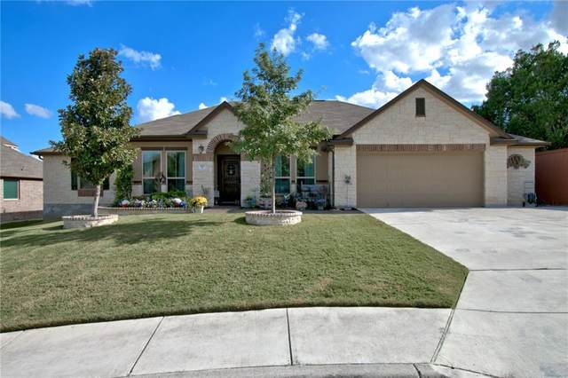492 Pecan Farms, New Braunfels, TX 78130 (#2148029) :: Green City Realty