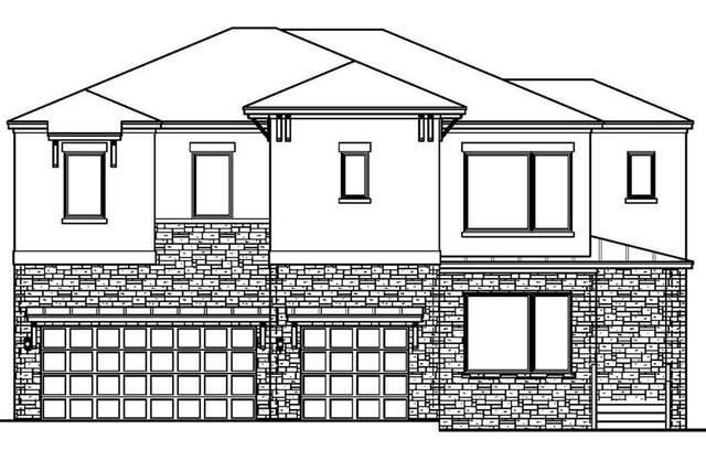 727 Rawson Bnd, Lakeway, TX 78738 (#2148623) :: Front Real Estate Co.