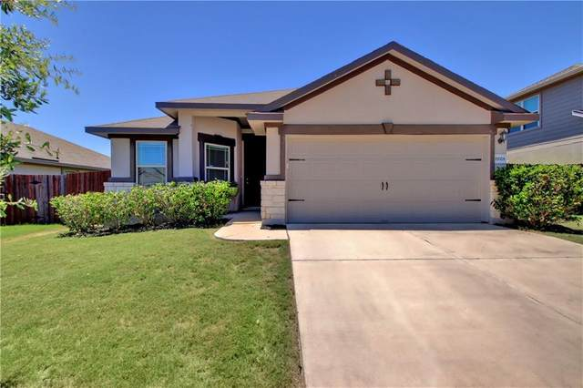 19328 Nicole Ln, Pflugerville, TX 78660 (#2148963) :: The Perry Henderson Group at Berkshire Hathaway Texas Realty