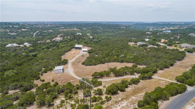 15203 Apple Springs Holw, Leander, TX 78641 (#2151596) :: The Perry Henderson Group at Berkshire Hathaway Texas Realty