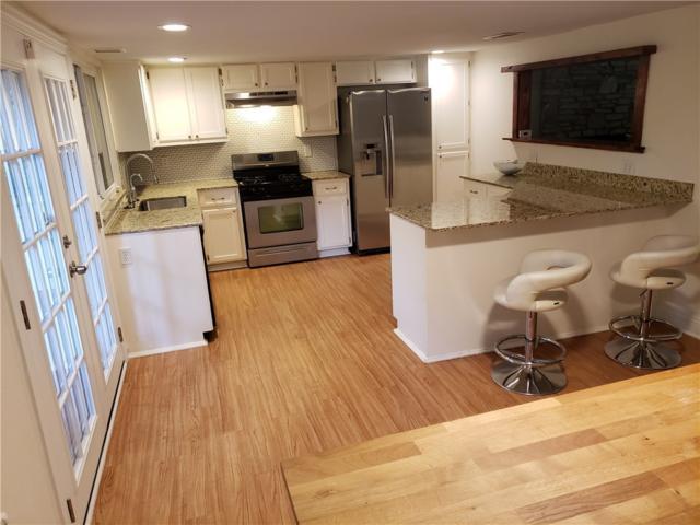 7003 Bill Hughes Rd, Austin, TX 78745 (#2154151) :: Zina & Co. Real Estate
