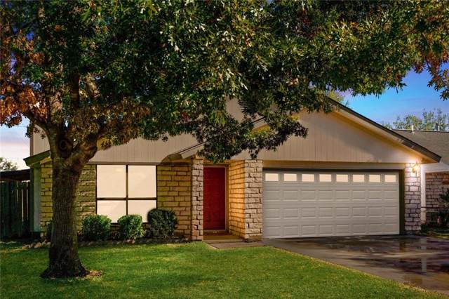 1202 Peachtree Valley Dr, Round Rock, TX 78681 (#2154891) :: The Perry Henderson Group at Berkshire Hathaway Texas Realty