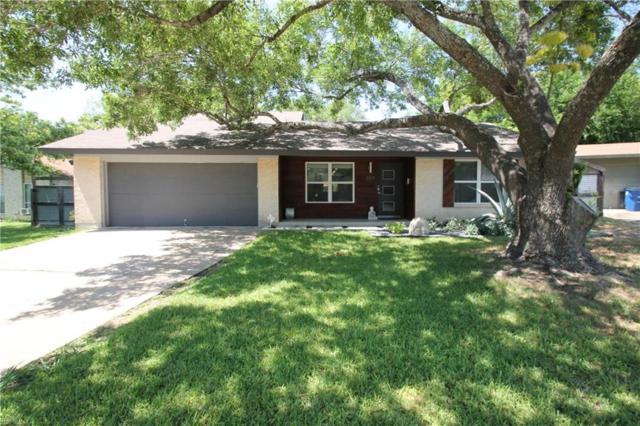 3104 Candlelight Ct, Austin, TX 78757 (#2156601) :: The Perry Henderson Group at Berkshire Hathaway Texas Realty