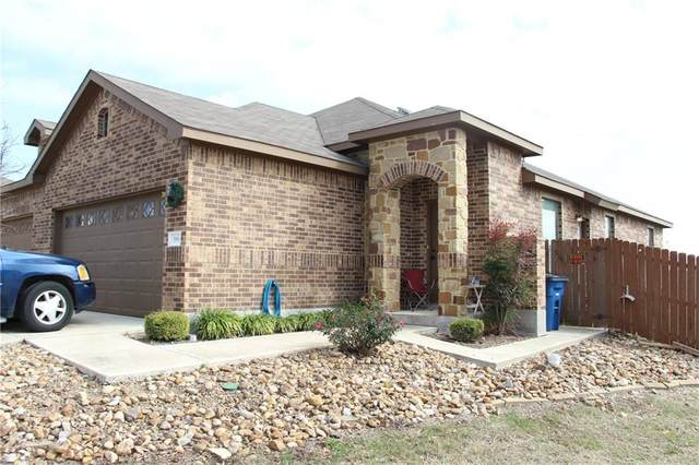 582-586 Creekside Cir, New Braunfels, TX 78130 (#2157158) :: The Perry Henderson Group at Berkshire Hathaway Texas Realty