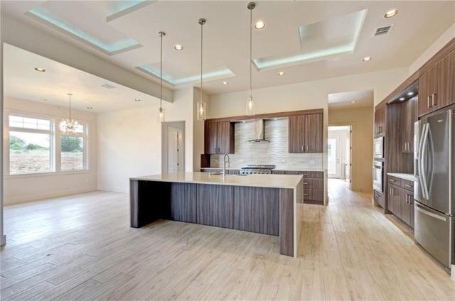5918 Keller Rdg, New Braunfels, TX 78132 (#2157725) :: 3 Creeks Real Estate