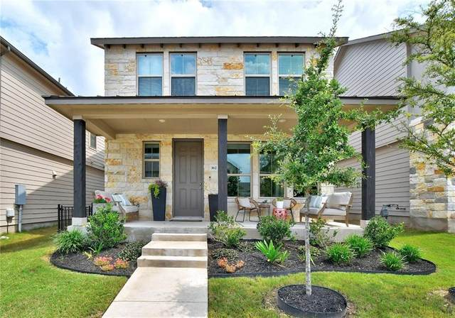 162 Diamond Point Dr, Dripping Springs, TX 78620 (#2159284) :: Lancashire Group at Keller Williams Realty
