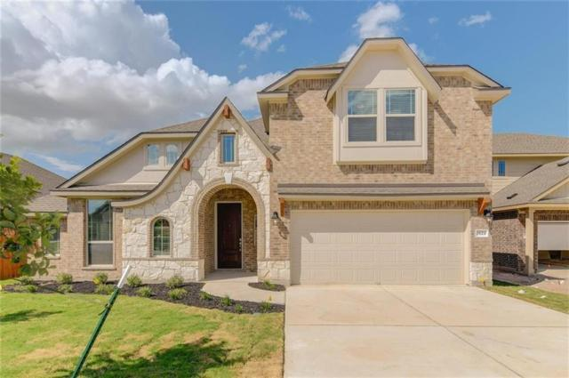 3624 Tor Ln, Pflugerville, TX 78660 (#2160428) :: The Perry Henderson Group at Berkshire Hathaway Texas Realty
