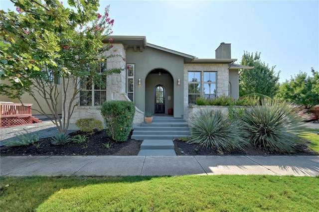 1912 Tom Miller St, Austin, TX 78723 (#2166255) :: The Perry Henderson Group at Berkshire Hathaway Texas Realty