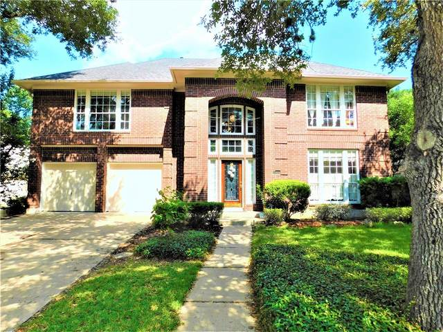 10322 Wolftrap Dr, Austin, TX 78749 (#2168426) :: The Heyl Group at Keller Williams