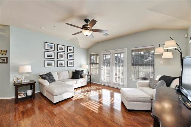 9201 Brodie Ln #3801, Austin, TX 78748 (#2171765) :: The Perry Henderson Group at Berkshire Hathaway Texas Realty