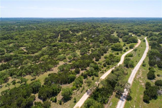 TBD Hilliard Rd, San Marcos, TX 78666 (#2173624) :: Ben Kinney Real Estate Team